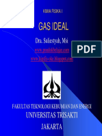 gas ideal-sulies.pdf