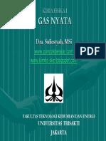 gas nyata-sulies.pdf