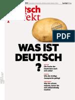 Deutsch-perfekt_09_2017 (1).pdf
