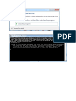 error latex.docx
