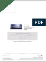 Articulo del SCM.pdf