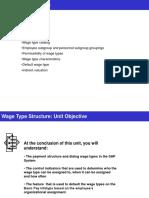 06 Payroll Wagetype.ppt