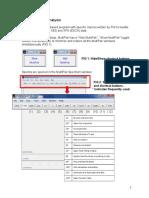 XPS Multipak Manual