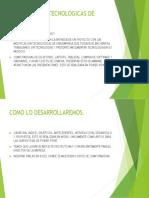 HERRAMIENTAS TECNOLOGICAS DE PRODUCTIVIDAD.pptx