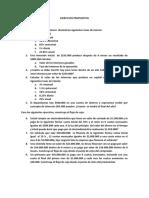 Ejercicios Propuestos(Sesion Introducción) (1)