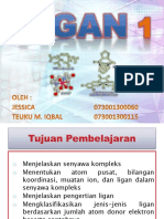 3. LIGAN_PPT