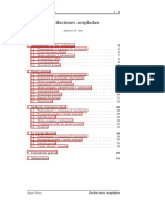 acoplados.pdf