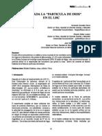 FALLAS MECANICAS.pdf