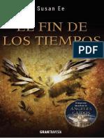 EL FIN DE LOS TIEMPOS - SUSAN EE.pdf