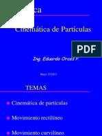 1. Cinemática Partículas 2013-I.pdf