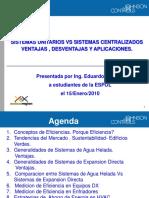SISTEMAS UNITARIOS VS SISTEMAS CENTRALIZADOS.pptx