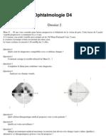 D4 Ophtalmologie Liem 2