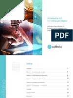 ebook-a-industria-4.0-e-a-revolucao-digital.pdf