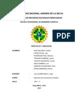 INFORME-MANDAR-MELO.docx