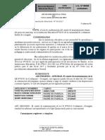 DOC. DIRECCIÓN.doc