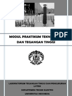 modul-praktikum-ttt.docx