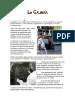 Qx Calderas12