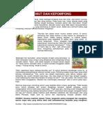 Kumpulan dongeng cerita anak 1.pdf