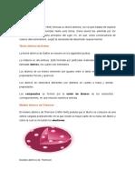 Teorías atómicas.doc