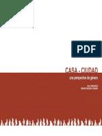 CASA-CIUDAD_una-perspectiva-de-género-Renata-Coradin.pdf
