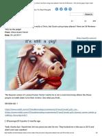 Gi2c Customer Reviews and Feedback