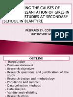 RESEARCH PRESANTATION BY COTI.pptx
