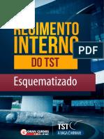 #Regimento Interno - TST ESQUEMATIZADO.pdf