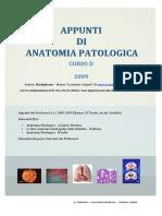 ANATOMIA PATOLOGICA – APPUNTI.pdf