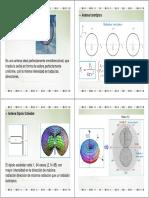Unidad II - Tecnicas Tx Inalambricas 2017.pdf