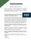 Problemas Mas Recurrentemente Detectados en Magueras Hidraulicas
