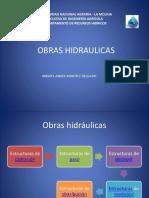Presentacio1 A hidraulica