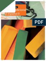 25_Ingles2.pdf