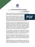 RESILIENCIA-ARG.pdf