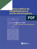CATEGORIZACION DE LA PLANIFICACION FAMILIAR.pdf