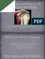 sindromedemanguitorotador-100503220013-phpapp02.pptx