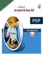hcsdl-c2-erd-sv.pdf