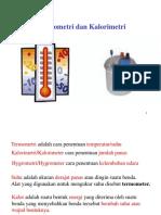 6-fisdas-termometri-kalorimetri.pdf