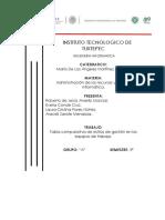 tabla comparativa arfi.docx