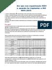 Implantação da ISO 9001 2015.doc