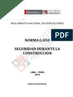 G.050SegConstruc.docx
