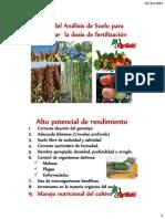 Curso-en-Linea-de-Interpretacion-de-Analisis-de-Suelo.pdf