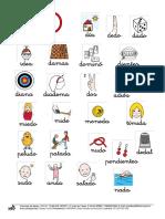 7lectura-d-padres-121120141528-phpapp01.pdf