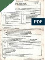 AVERIASNE300.pdf