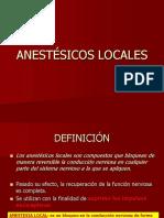 41640653-Anestesicos-Locales.ppt