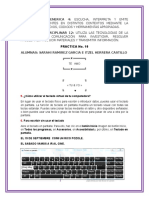 Practica no. 10 TECLADO VIRTUAL.docx