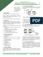 Parámetros Característicos Motores.pdf