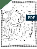 Cuadernilllo Vacaciones Invierno1