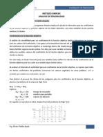 4 sensibilidad simplex (teoría).pdf