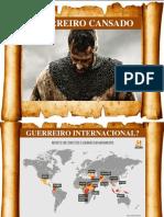 GUERREIRO CANSADO.pdf