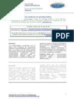 Principales afecciones cardiacas en geriatria felina.pdf